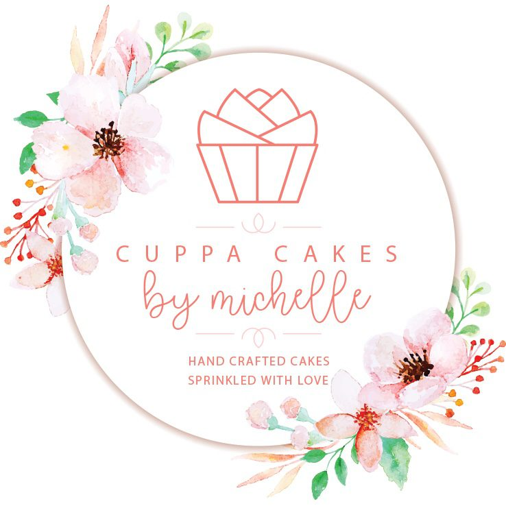 Cuppacakes by Michelle